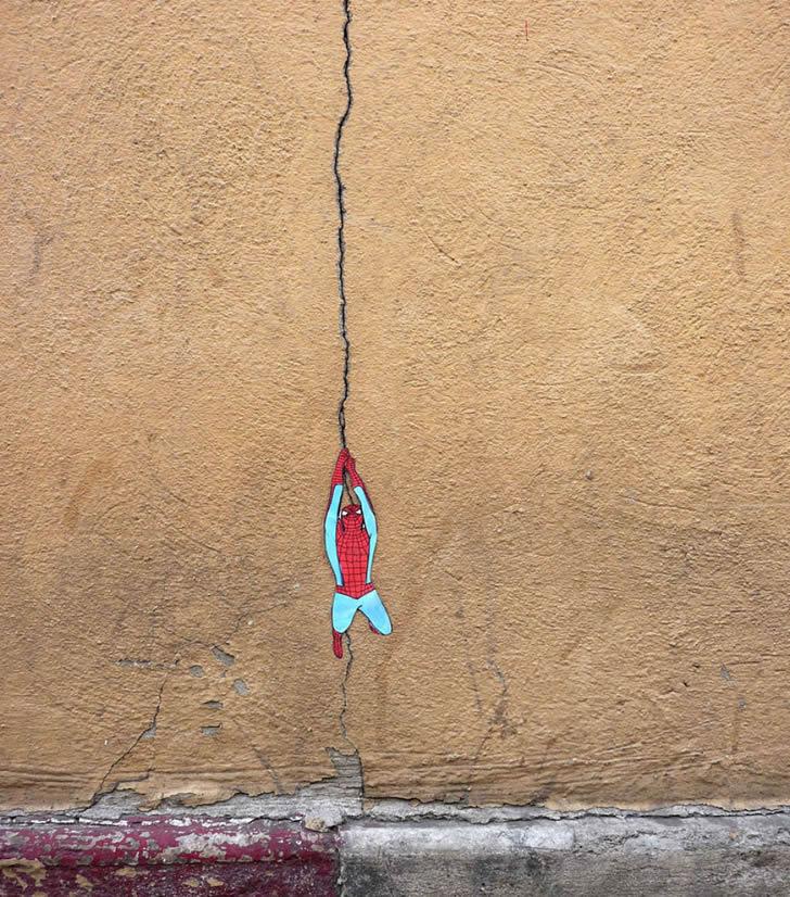 arte urbano interactivo (29)