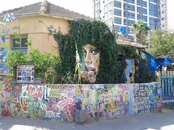 arte urbano interactivo (3)