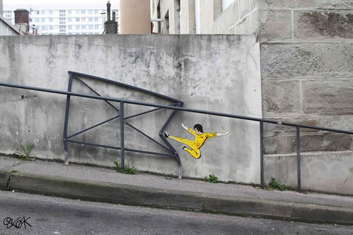 arte urbano interactivo (30)