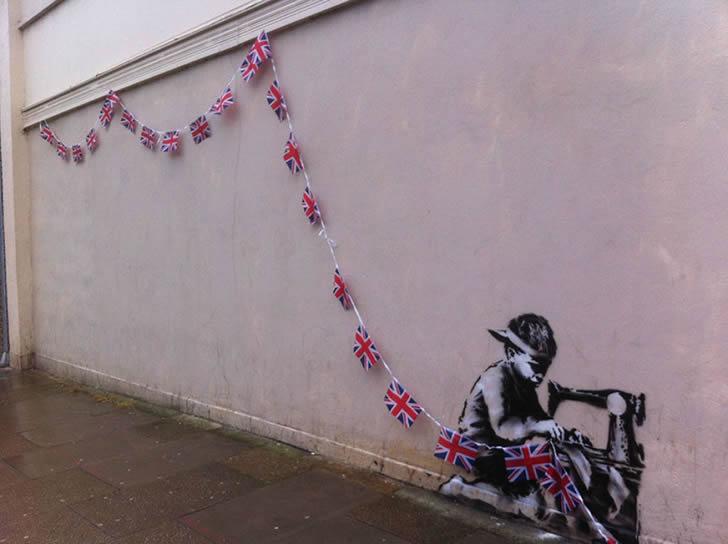 arte urbano interactivo (32)