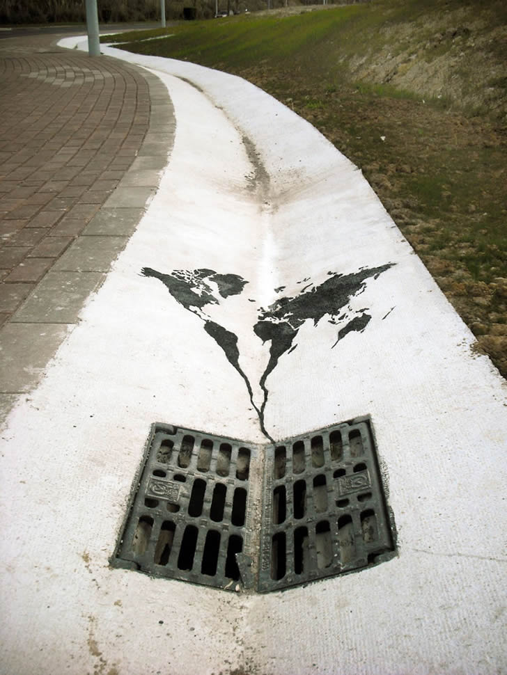 arte urbano interactivo (33)