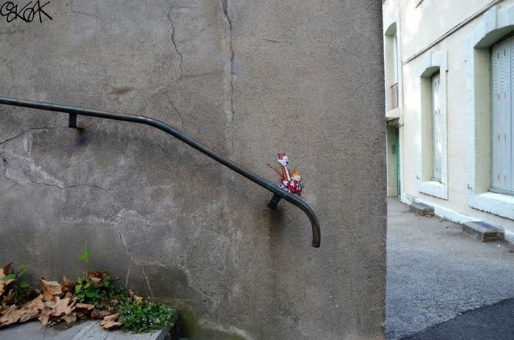 arte urbano interactivo (34)