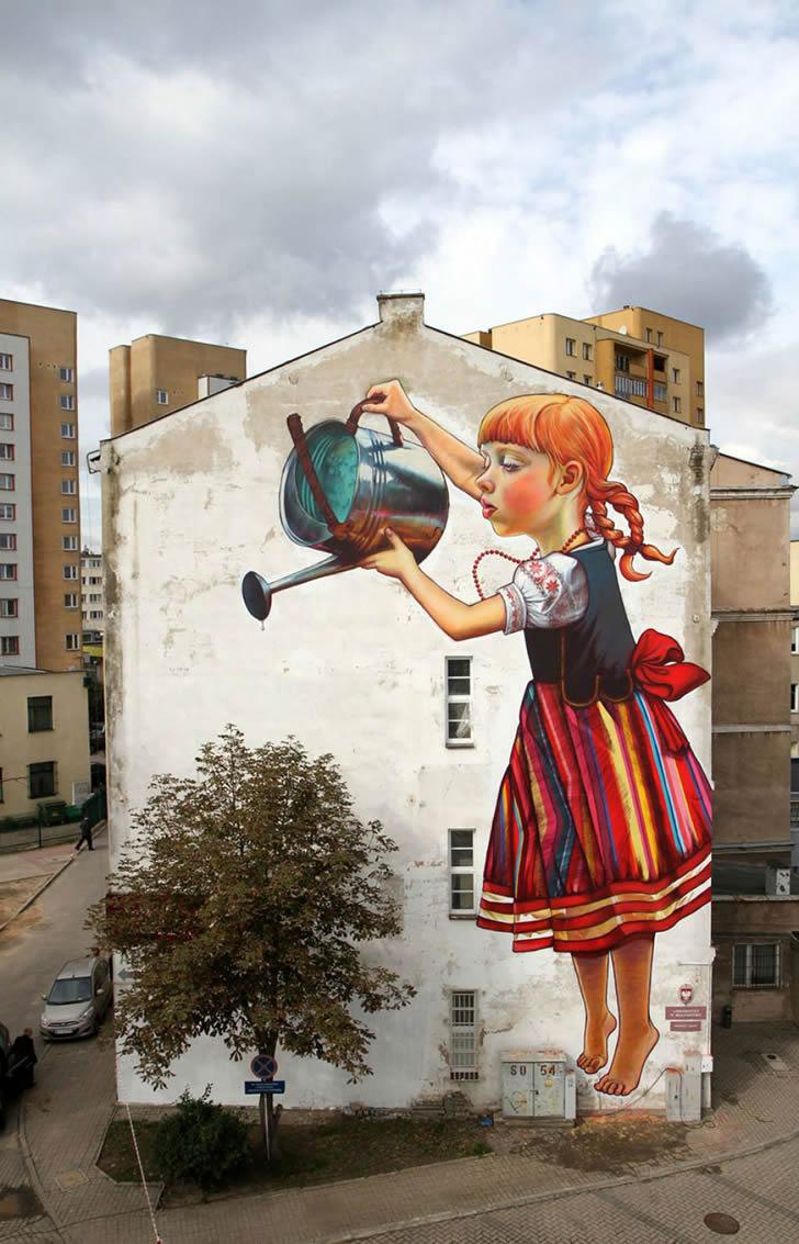 arte urbano interactivo (36)