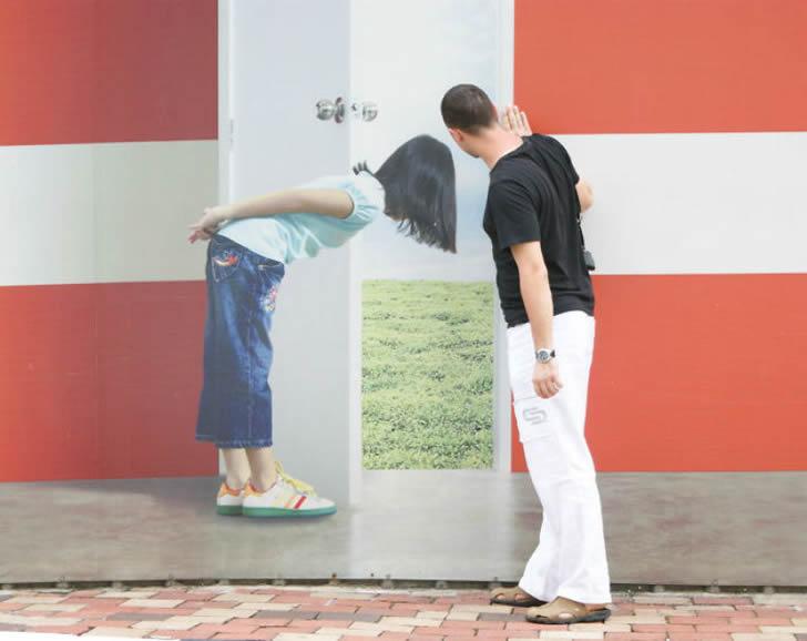 arte urbano interactivo (4)