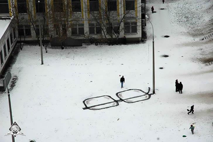 arte urbano interactivo (6)