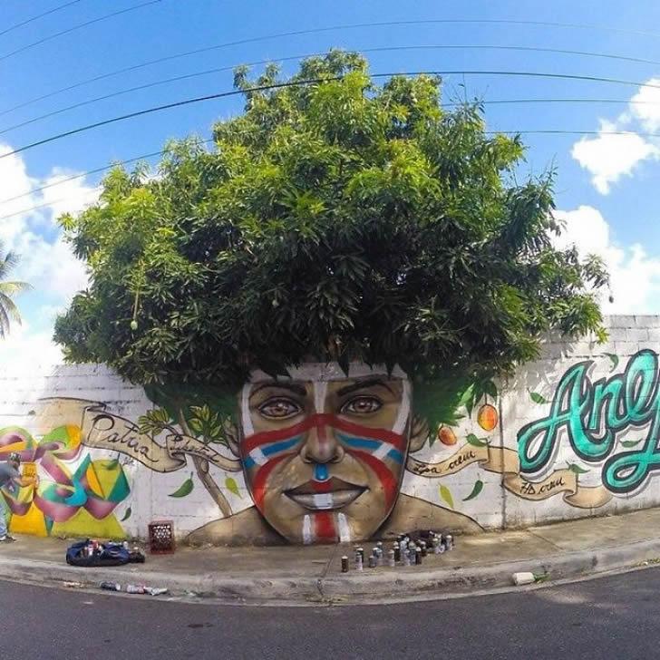 arte urbano interactivo (8)