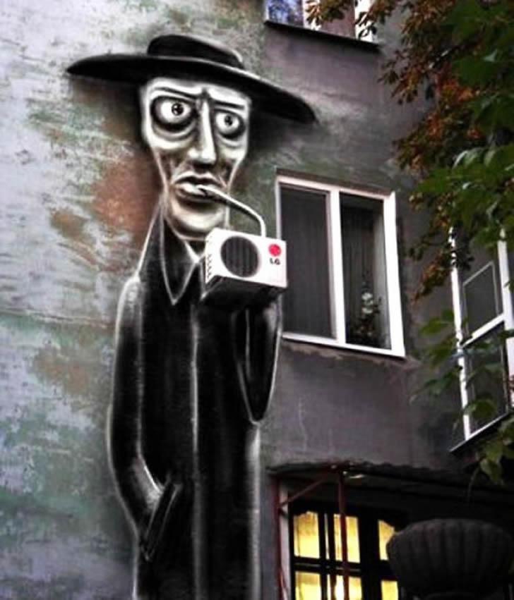 arte urbano interactivo (9)