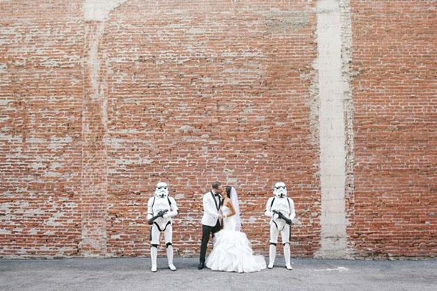 boda tematica star wars (13)