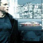 Cómo tener una percepción estilo Jason Bourne