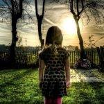 7 señales de que te estás subestimando (alerta)