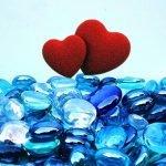 13 señales que comprueban científicamente que estás enamorado