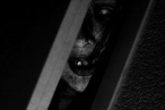 Creepypasta – Dalmad