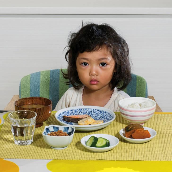 desayuno niños mundo 01