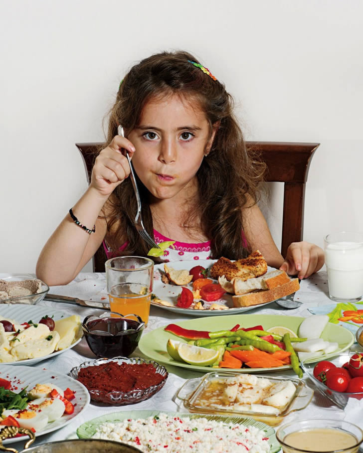 desayuno niños mundo 03