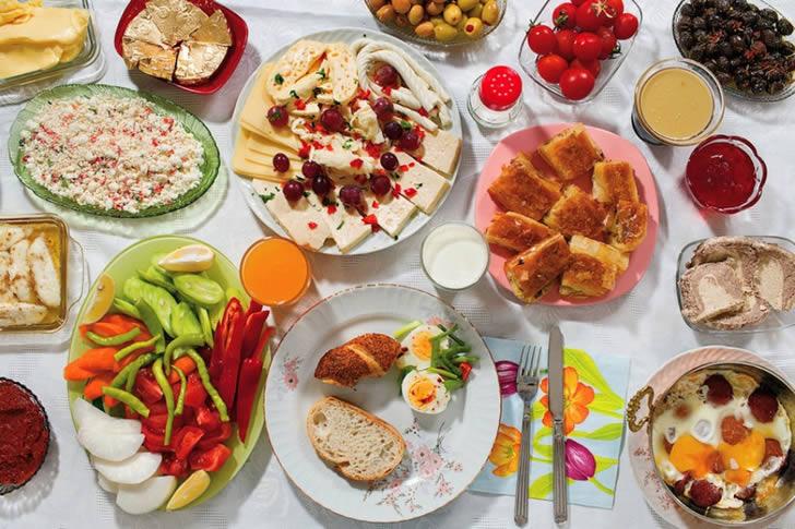 desayuno niños mundo 04