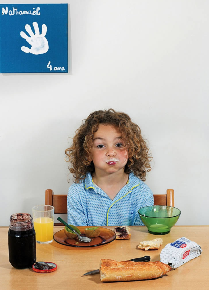 desayuno niños mundo 05