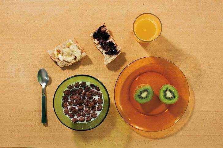 desayuno niños mundo 06
