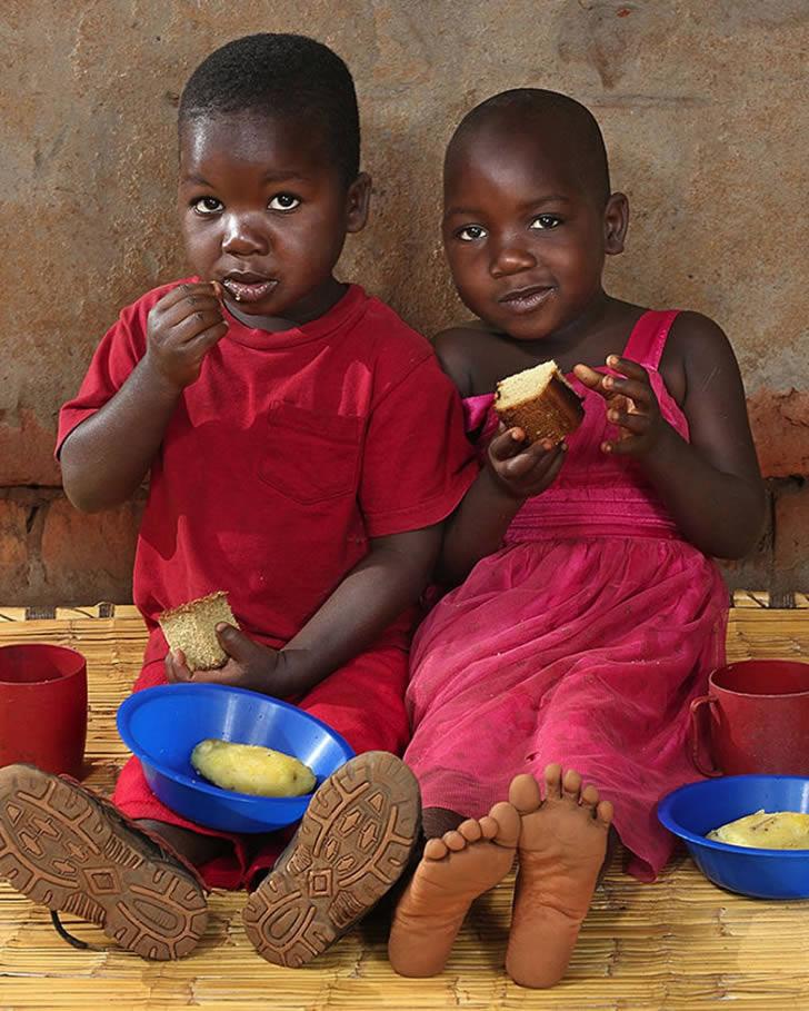 desayuno niños mundo 07