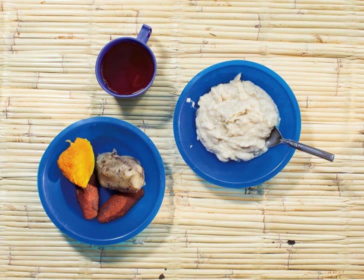 desayuno niños mundo 08