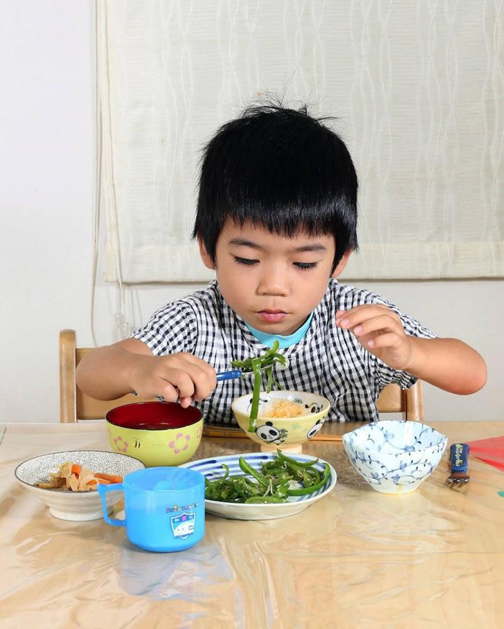 desayuno niños mundo 09