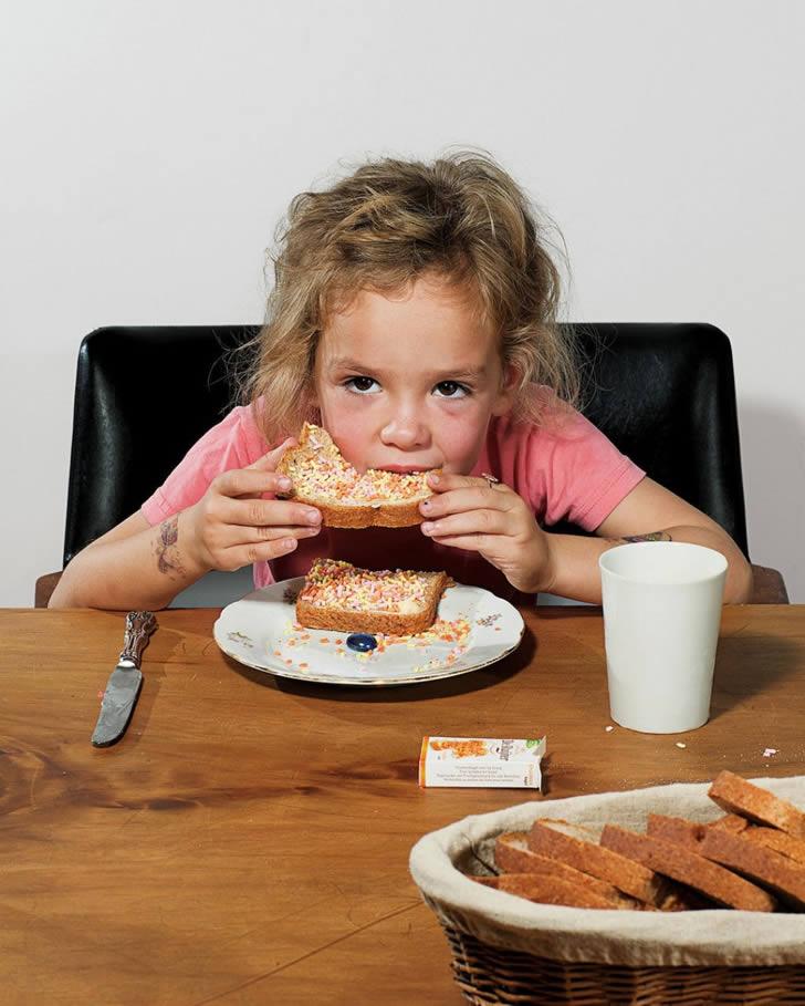 desayuno niños mundo 11