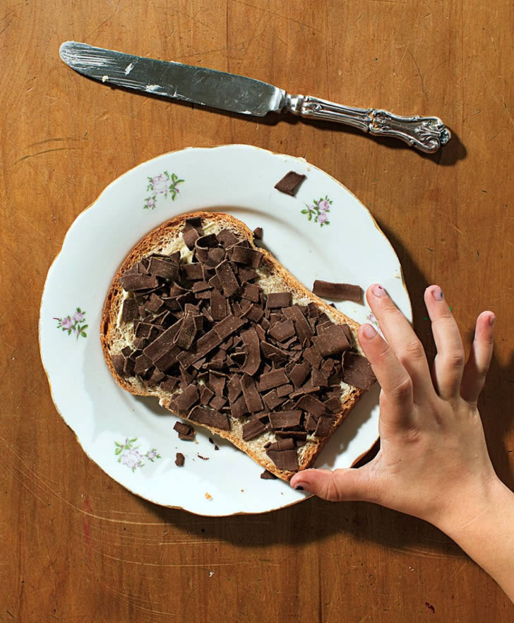 desayuno niños mundo 12