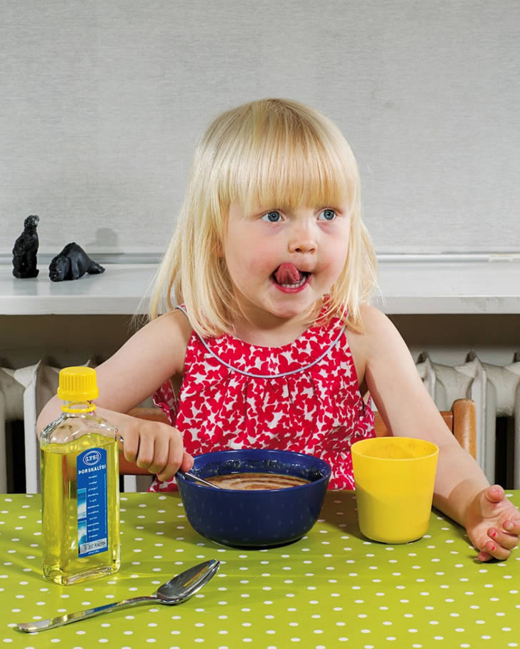 desayuno niños mundo 13