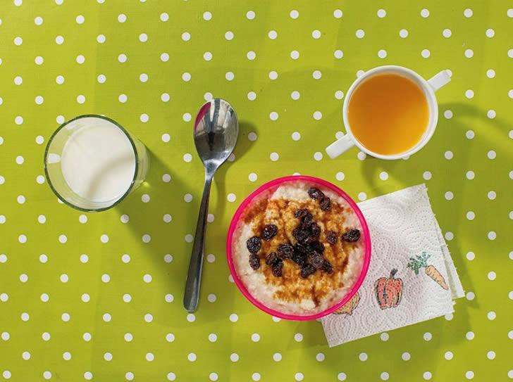 desayuno niños mundo 14