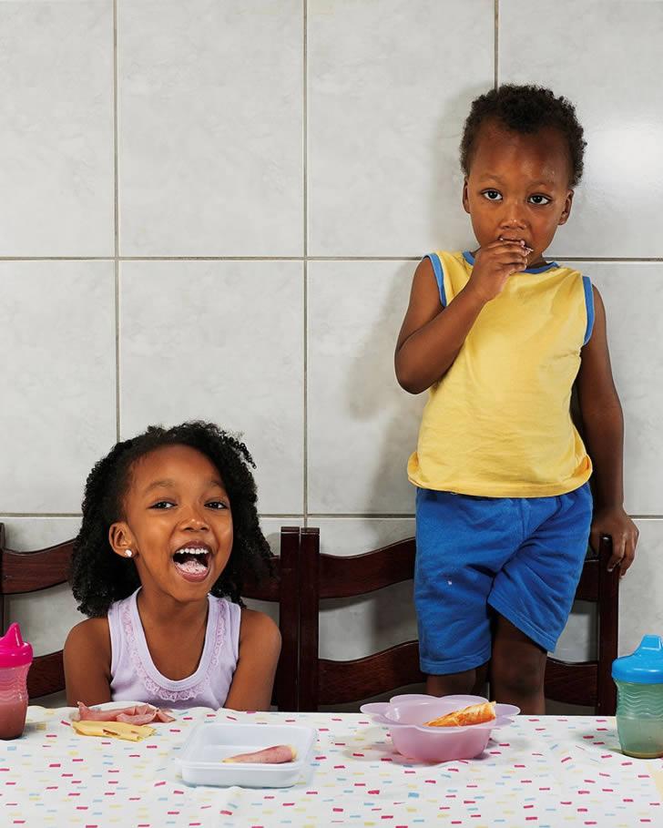 desayuno niños mundo 15