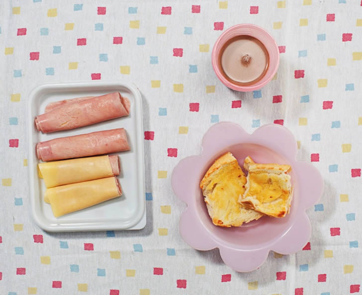 desayuno niños mundo 16