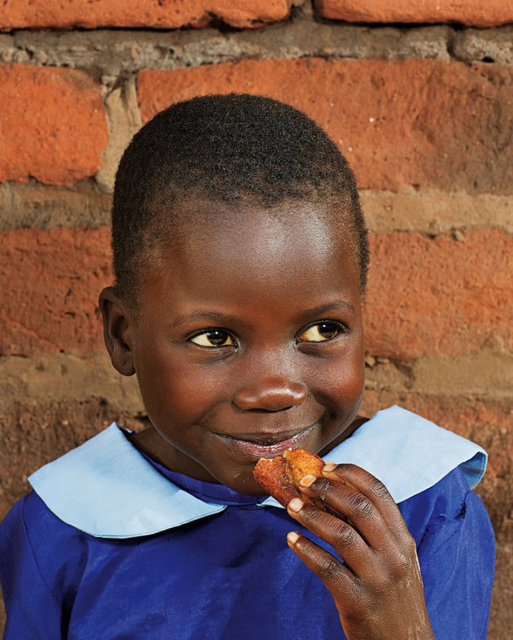 desayuno niños mundo 17