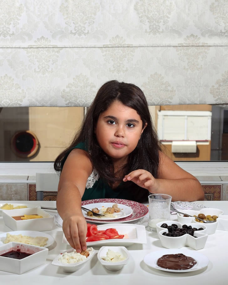 desayuno niños mundo 19