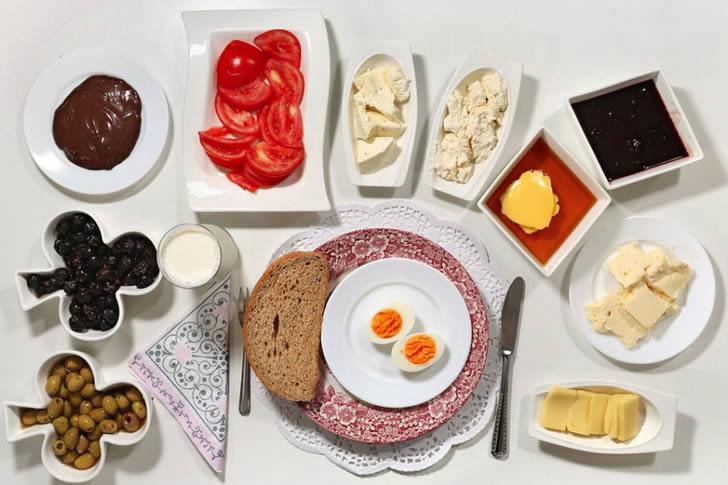 desayuno niños mundo 20