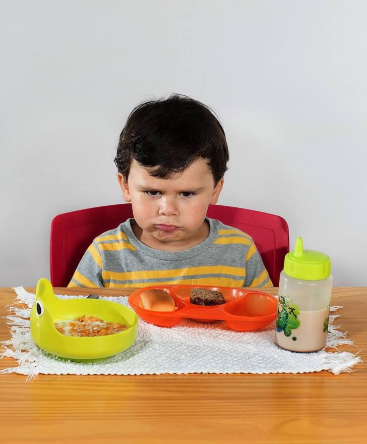 desayuno niños mundo 21
