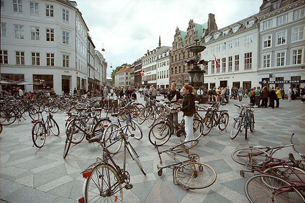 dinamarca_ciclistas