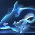 Una reflexión psicológica sobre Frozen