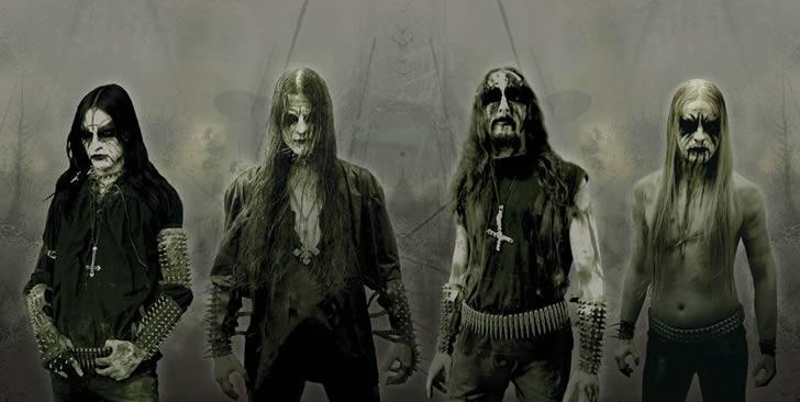 gorgoroth-1