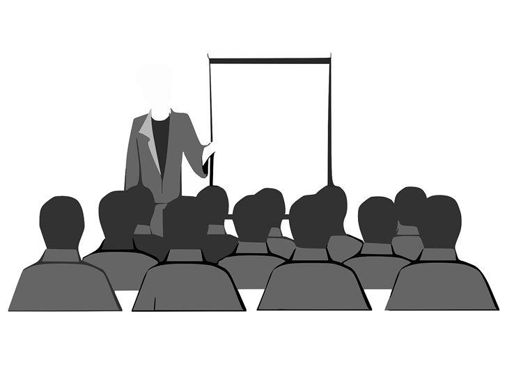 grupo presentacion