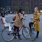 7 ciudades del mundo que están abandonando los automóviles