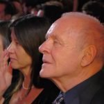 And the Waltz Goes On, el vals de Anthony Hopkins que se interpretó después de 50 años