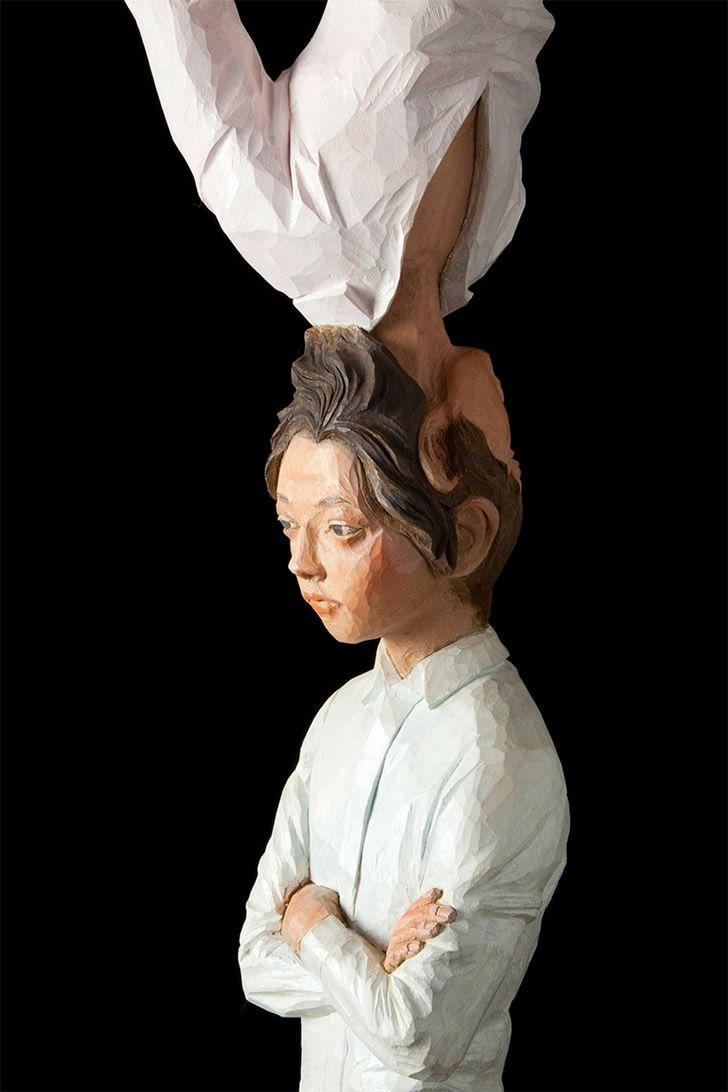 kanemaki esculturas (1)