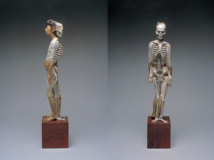 kanemaki esculturas (3)