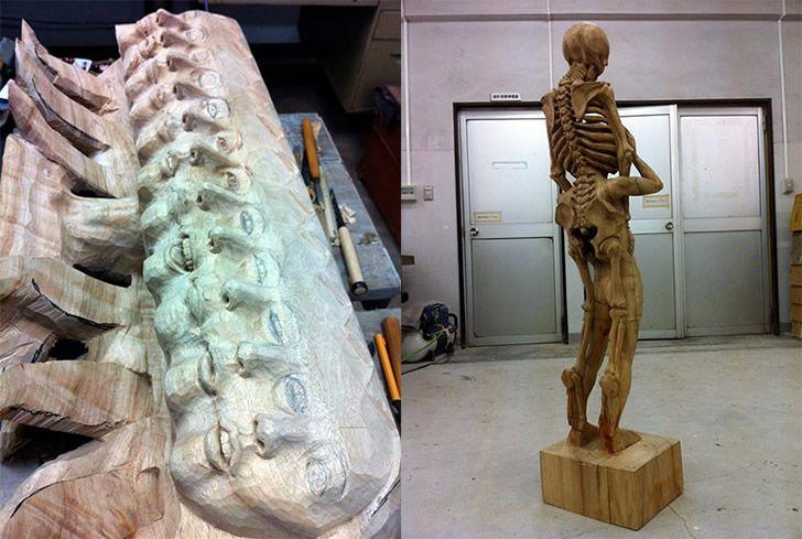 kanemaki esculturas (4)