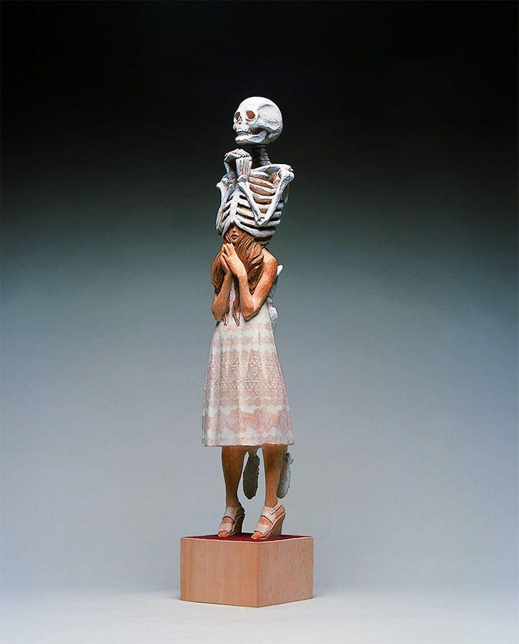 kanemaki esculturas (5)