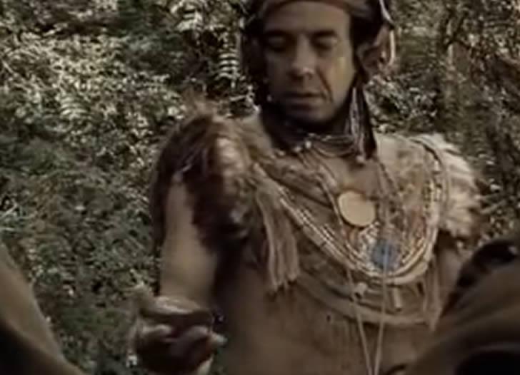 mesoamericanos