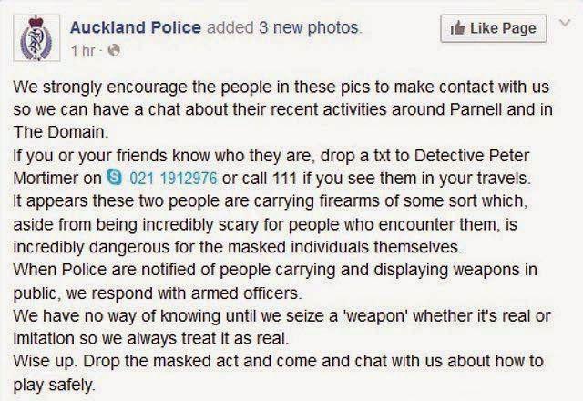 policia nueva zelanda enmascarados (2)