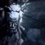 Confrontación de dioses, la historia de Quetzalcóatl