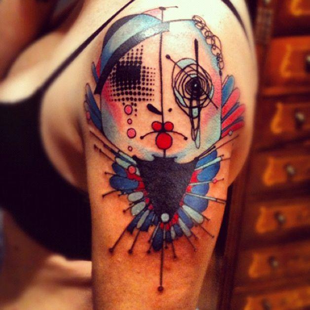 tatuajes victor montaghini (1)
