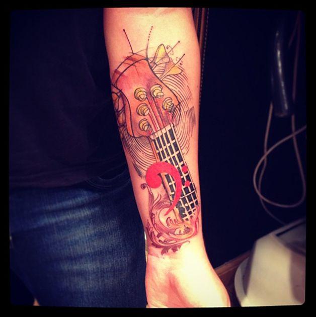 tatuajes victor montaghini (12)