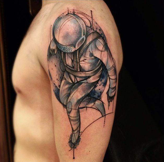 tatuajes victor montaghini (13)
